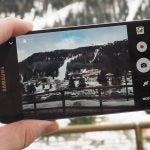 Galaxy S7 9
