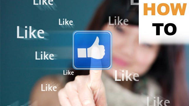 how to post a gif on facebook trusted reviews