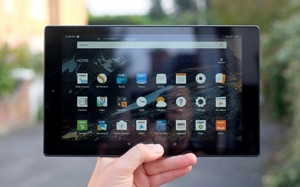Laptop vs Tablet: Which one is best for you? | Trusted Reviews