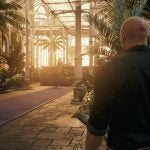 Hitman Episode 4 3