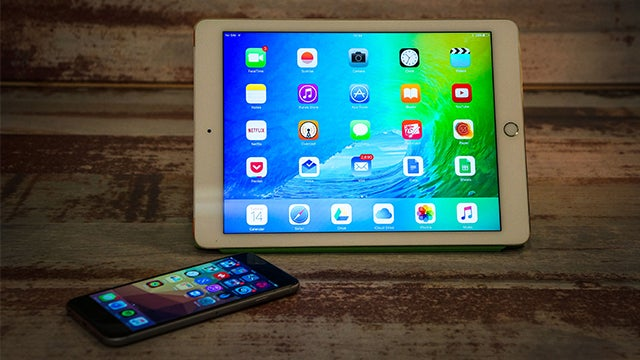 iOS 9 tips, tricks and secret features to look out for