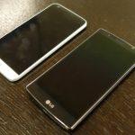 LG G5 79