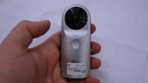 LG G5 93