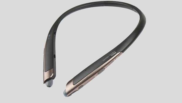 Bluetooth headphones gaming wireless - lg headphones bluetooth wireless tone