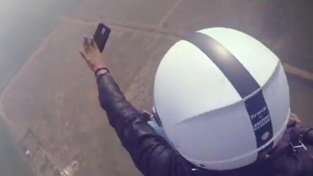 moto drop