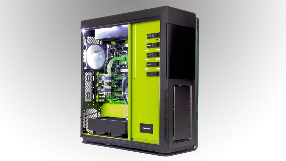 Best Gaming PC 2019: The ultimate components guide for rigs