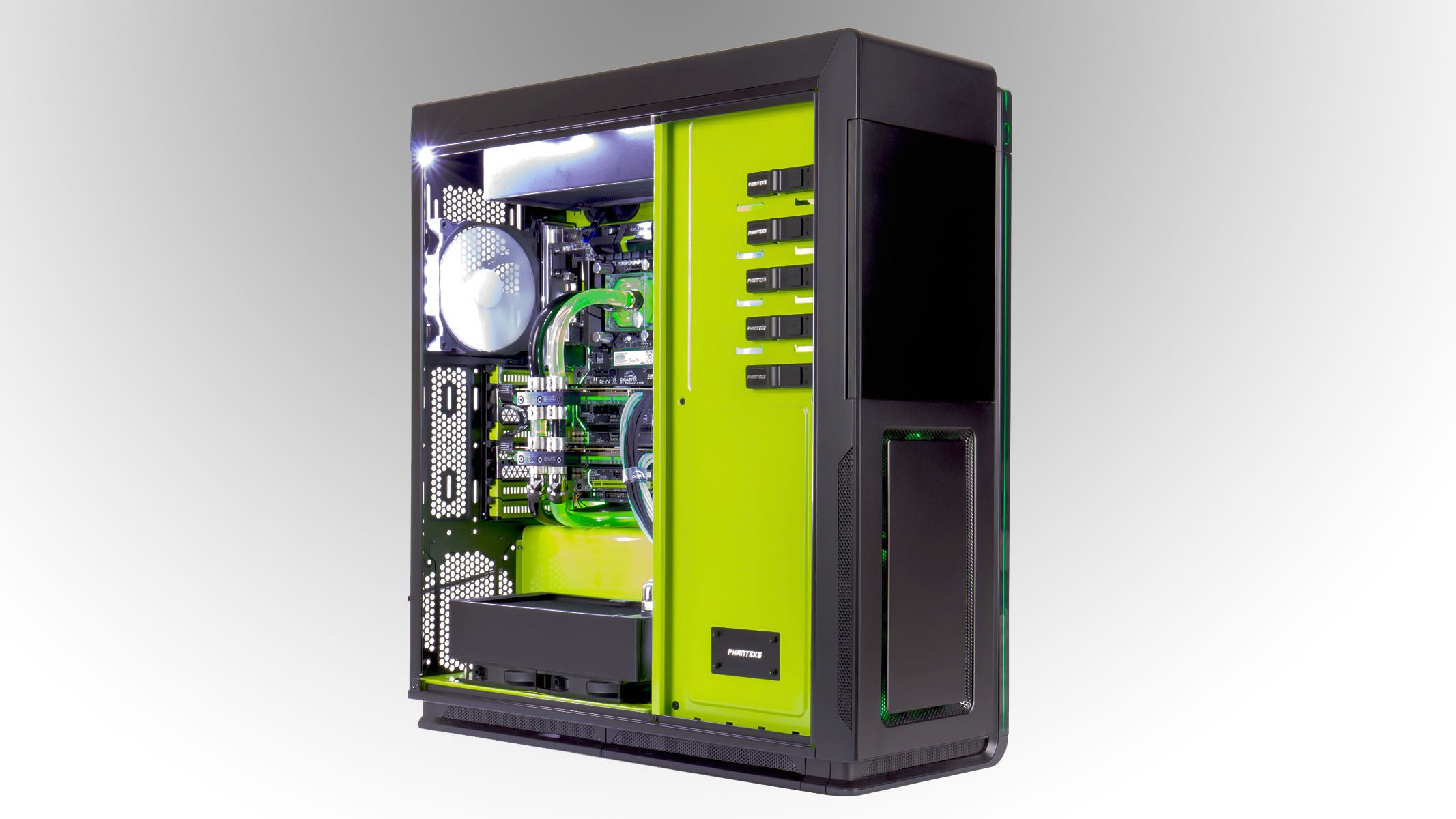 best gaming pc 2018 the ultimate components guide for. Black Bedroom Furniture Sets. Home Design Ideas