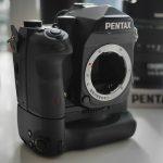 Pentax K-1 27
