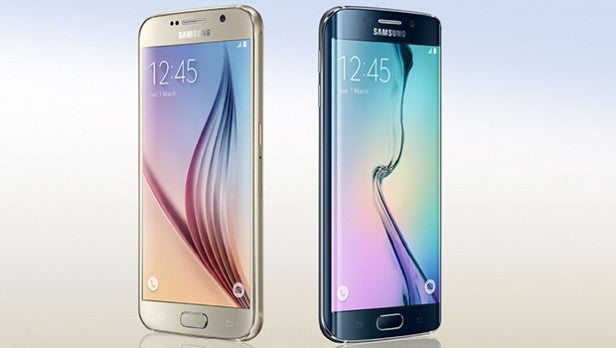 Britecell: The tech that could make the Samsung Galaxy S7 the best