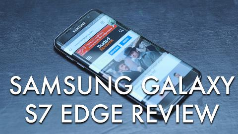 samsung-galaxy-s7-edge-review-3
