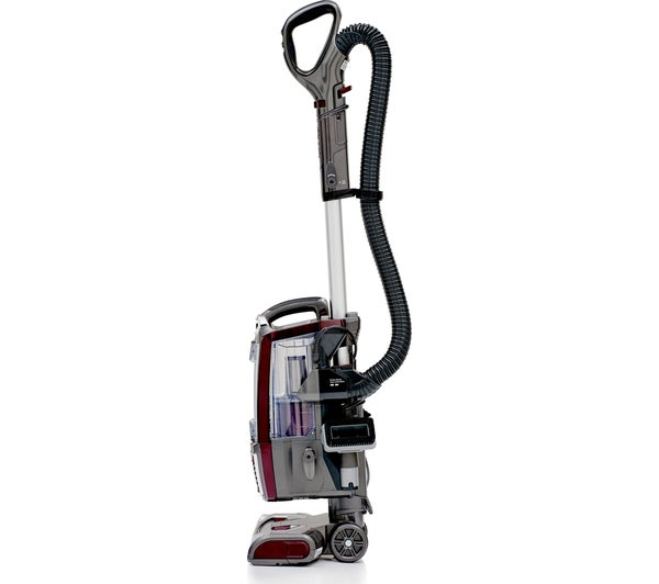 Shark Nv601ukt Lift Away Vacuum Cleaner Truepet Model 149 99 At