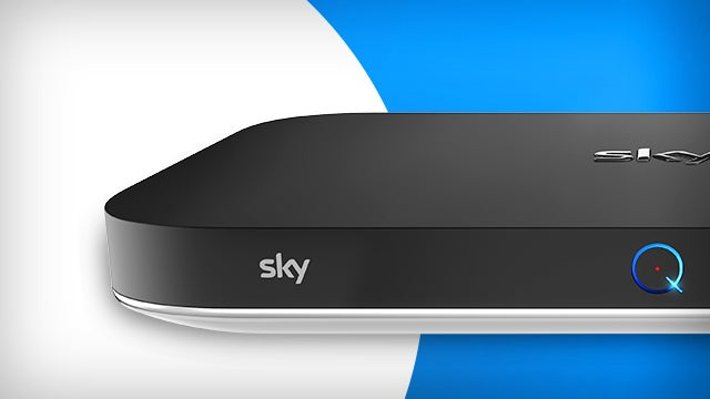 15 Essential Sky Q Tips Tricks And Secrets Trusted Reviews