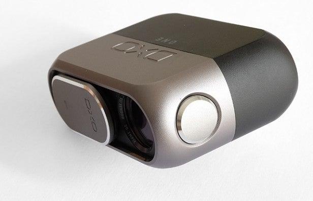 DxO One 25