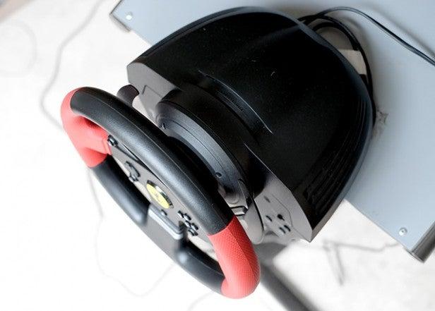 Thrustmaster T150 17