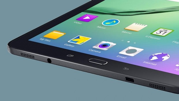 Galaxy Tab S2 getting Android 7 0 upgrade? | Trusted Reviews