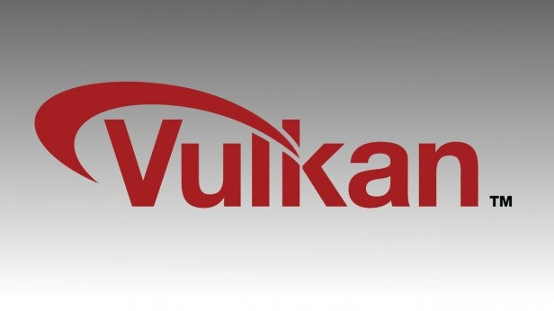 Vulkan: The future of mobile gaming on the Samsung Galaxy S7