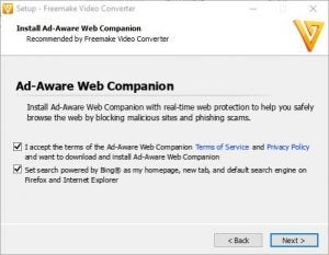 How to convert WMA to MP3   Trusted Reviews