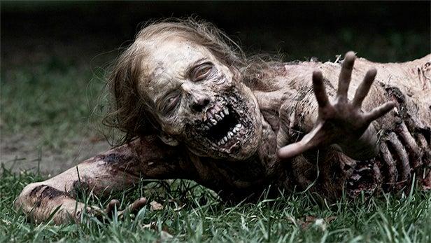 [Image: zombies-3.jpg]