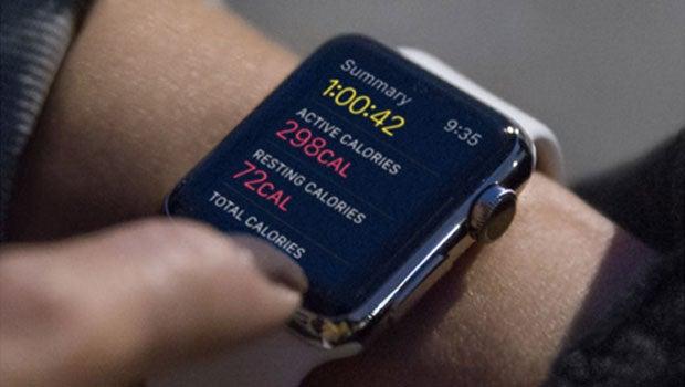 Apple Watch 2 23
