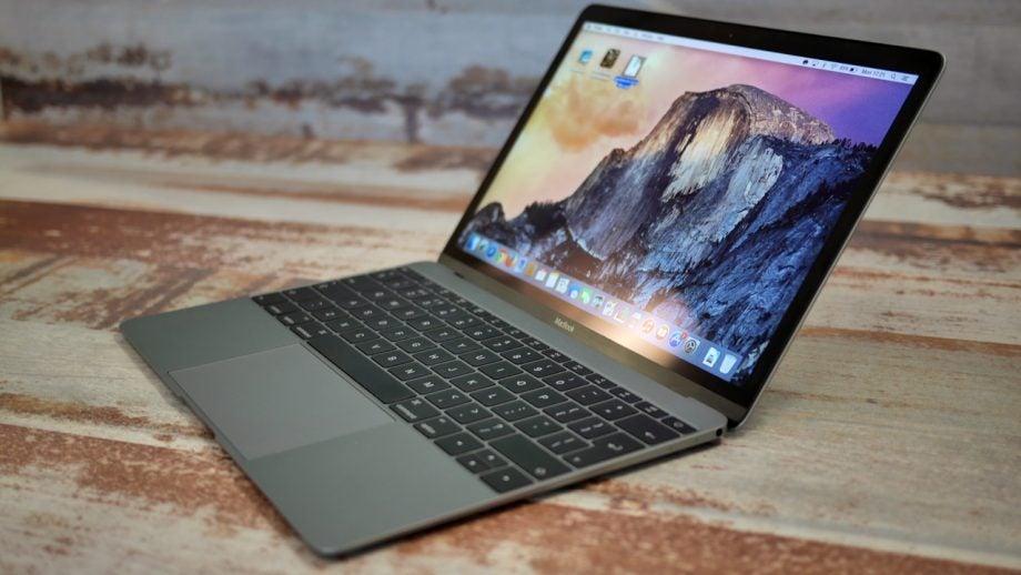 New MacBook 43