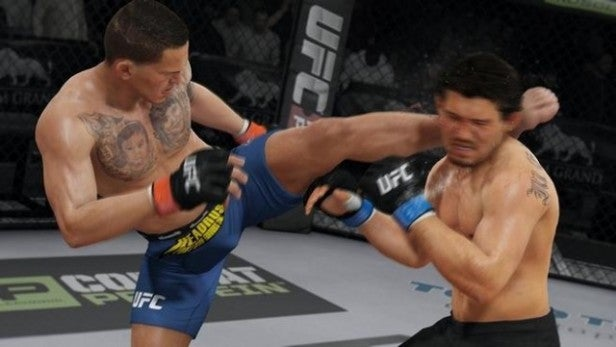 UFC 2 guide – beginner's tips and tricks | Trusted Reviews