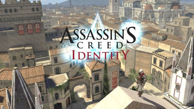 Assassin S Creed Identity Review Trusted Reviews