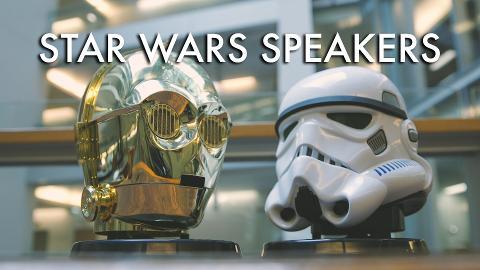 ac-worldwides-star-wars-speakers