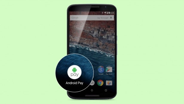 Will my phone work with Android Pay?   Trusted Reviews