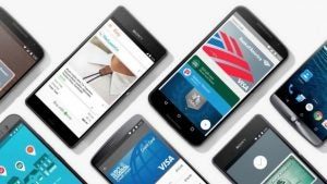 Will my phone work with Android Pay? | Trusted Reviews