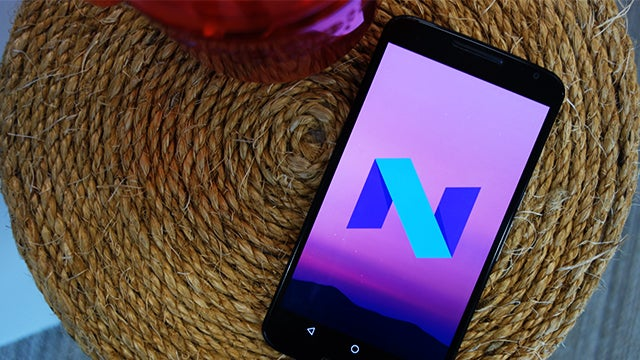 androidn