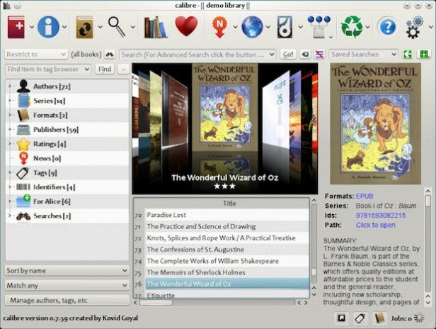How Nook users can safeguard their ebook future   Trusted