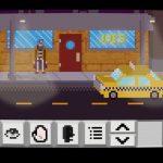 City Quest images 2