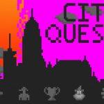 City Quest images