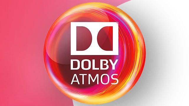 What is Dolby Atmos? All you need to know | Trusted Reviews