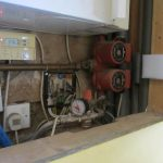 EDF Energy HeatSmart 3