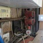 EDF Energy HeatSmart 4