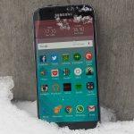 Galaxy S7 20