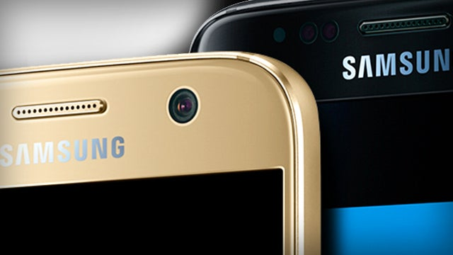 10 Common Samsung Galaxy S7 problems and how to fix them | Trusted