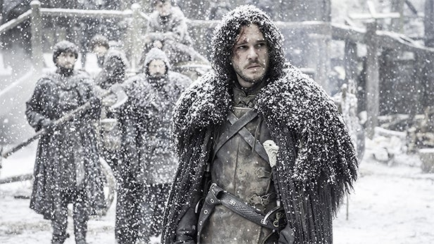 how to watch game of thrones season 1-8