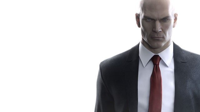 hitman guide 7 essential beginner s tips trusted reviews