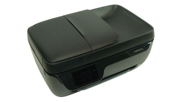 hp officejet 3830 review trusted reviews