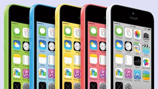 iphone 6c 21