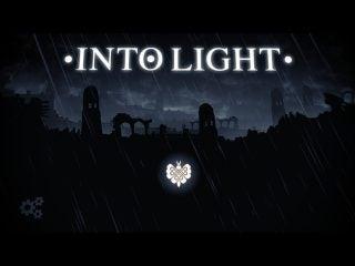 into light 5