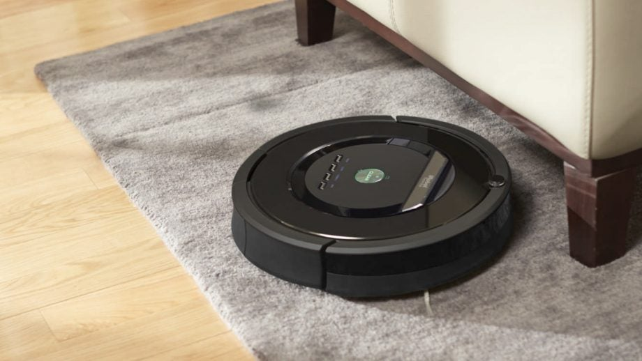 Best Robot Vacuum Cleaners 2018: The 5 best automatic vacs