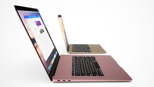 macbook 21