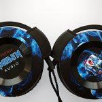 Maiden Audio Ed-Phones 3