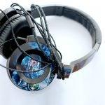 Maiden Audio Ed-Phones 5