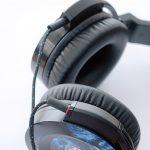 Maiden Audio Ed-Phones 7