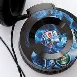 Maiden Audio Ed-Phones 9