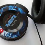Maiden Audio Ed-Phones 11
